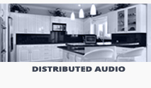 Distributed Audio